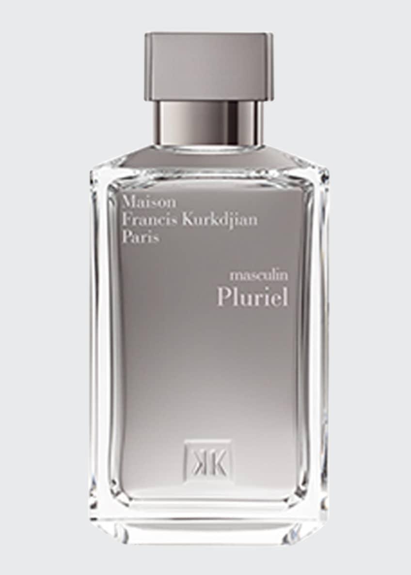 Maison Francis Kurkdjian Masculin Pluriel Eau de Toilette,
