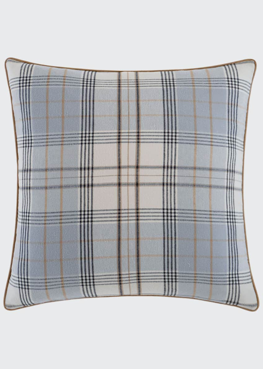 Arthur Decorative Pillow