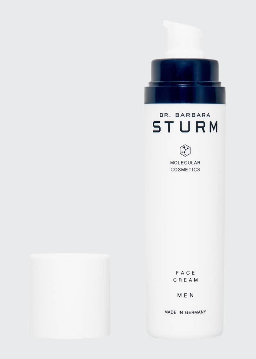 Dr. Barbara Sturm Face Cream for Men, 1.7