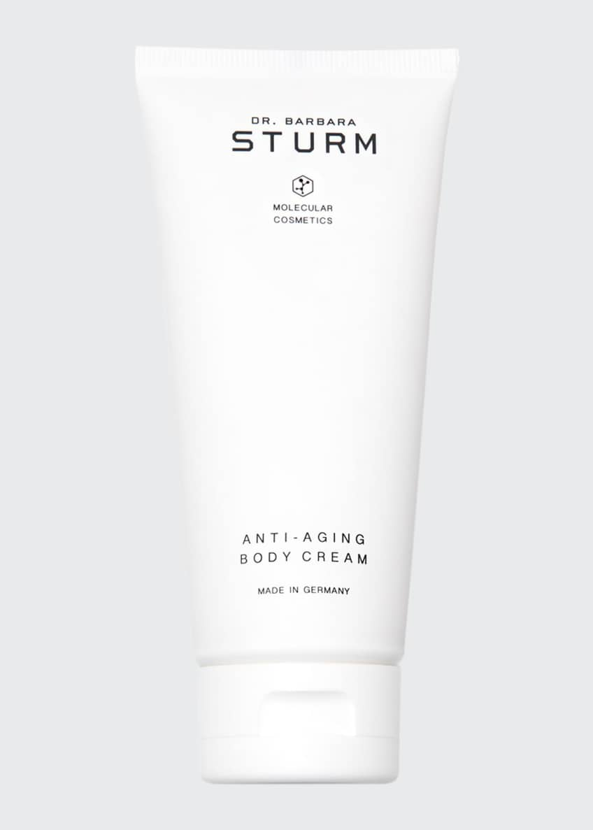 Dr. Barbara Sturm Anti-Aging Body Cream, 7 oz.
