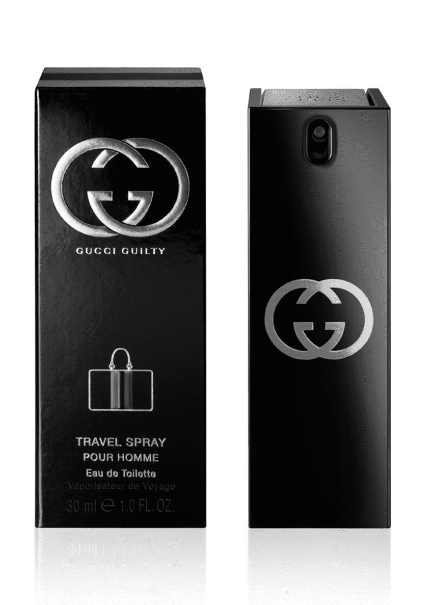Gucci Purse Spray & Men's Fragrances & Matching