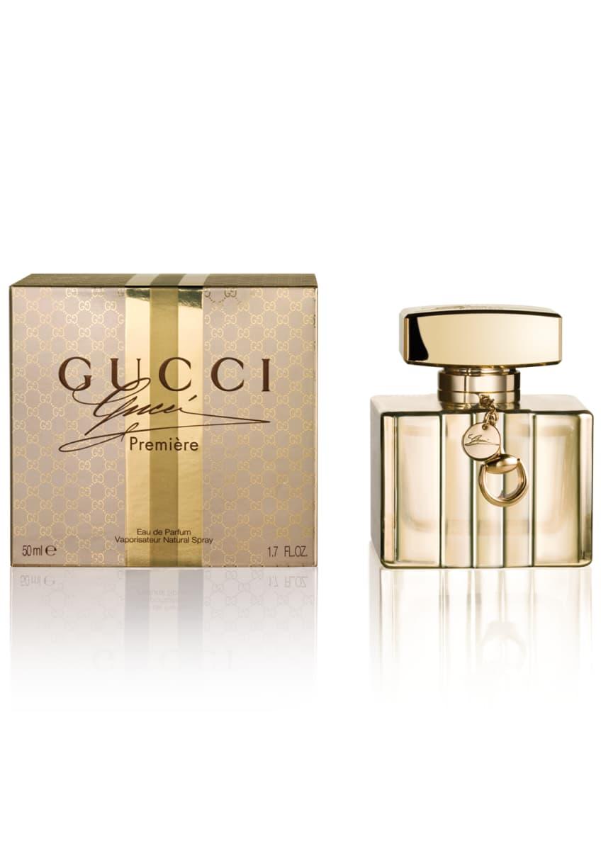 Gucci Premiere Eau De Parfum, 1.6 fl. oz.