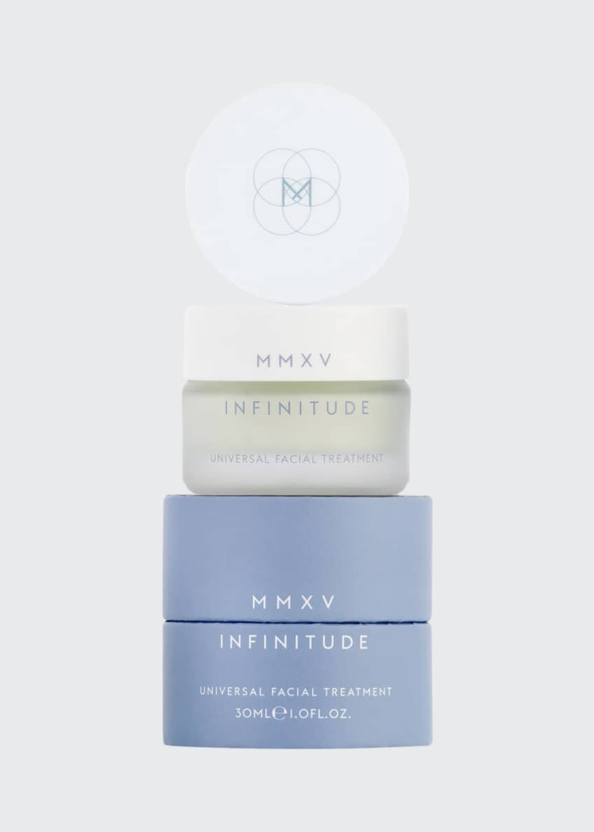 Infinitude Cream, 1.0 oz./ 30 mL