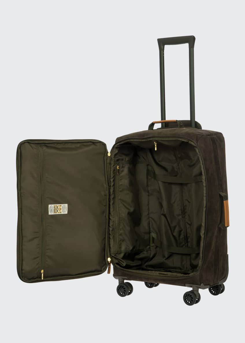 "Image 2 of 4: Life Tropea 25"" Spinner Luggage"