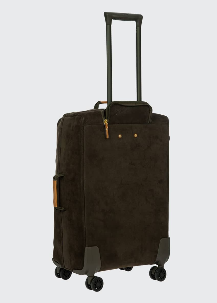 "Image 3 of 4: Life Tropea 25"" Spinner Luggage"