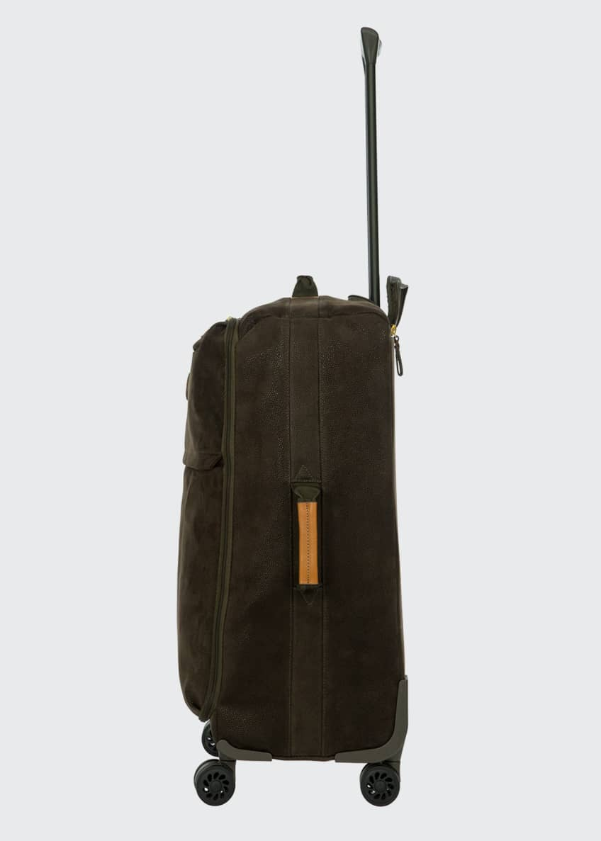 "Image 4 of 4: Life Tropea 25"" Spinner Luggage"