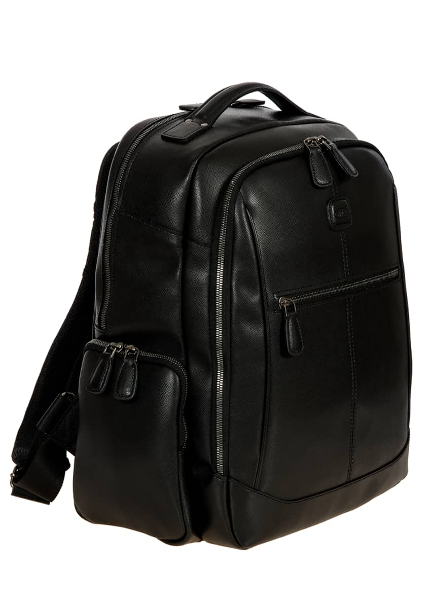 Image 2 of 4: Varese Large Executive Backpack
