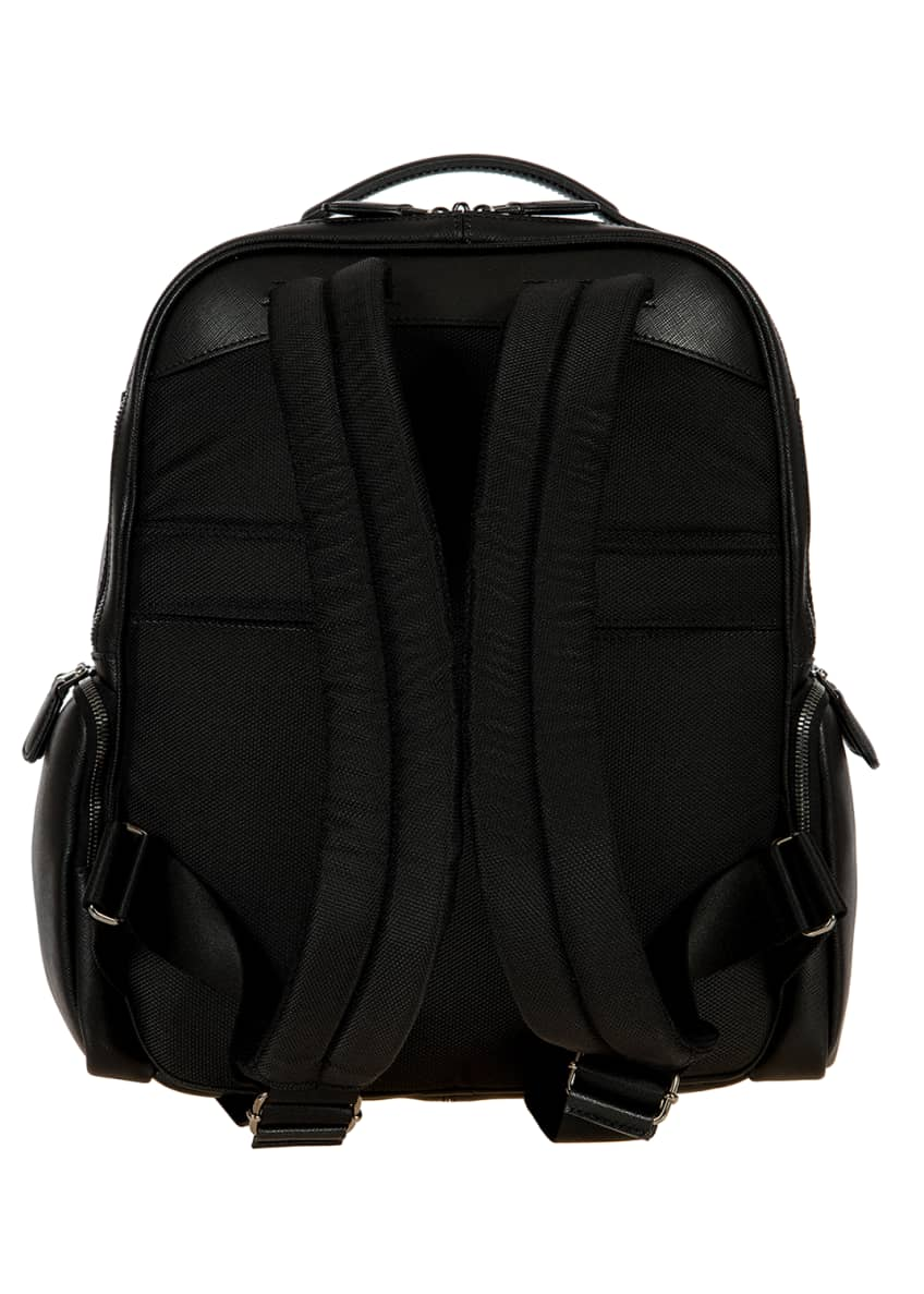 Image 3 of 4: Varese Large Executive Backpack