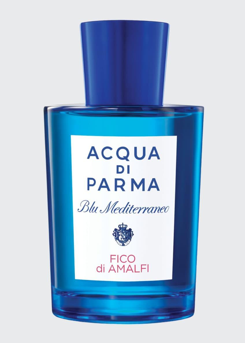 Acqua di Parma Fico Di Amalfi Eau de