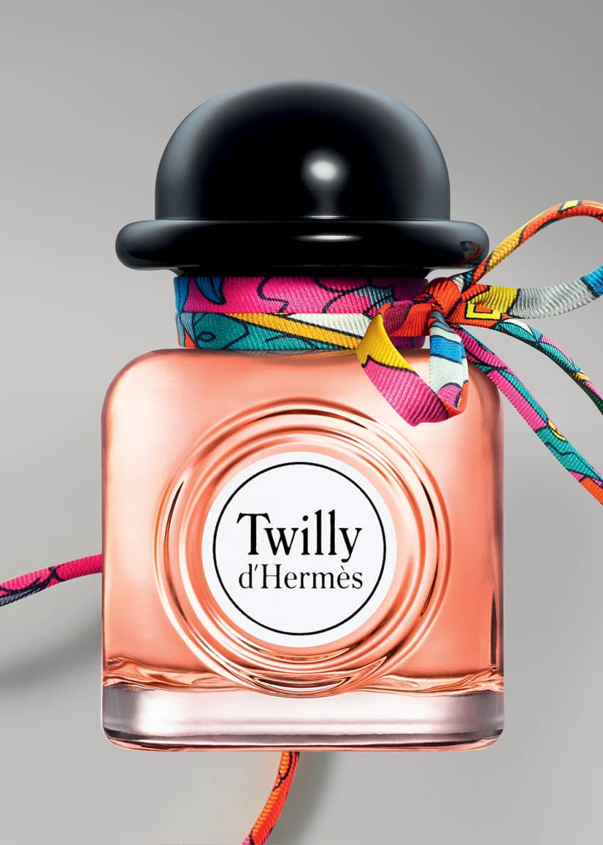 Image 3 of 3: Twilly d'Hermès Eau de Parfum, 1.6 oz./ 50 mL