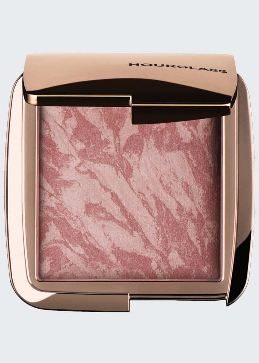 Hourglass Cosmetics Ambient® Lighting Blush