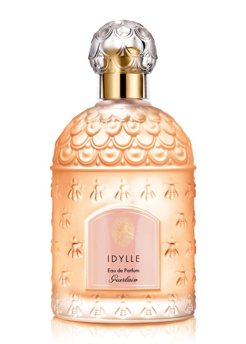 Guerlain Idylle Eau de Parfum, 1.6 oz./ 50
