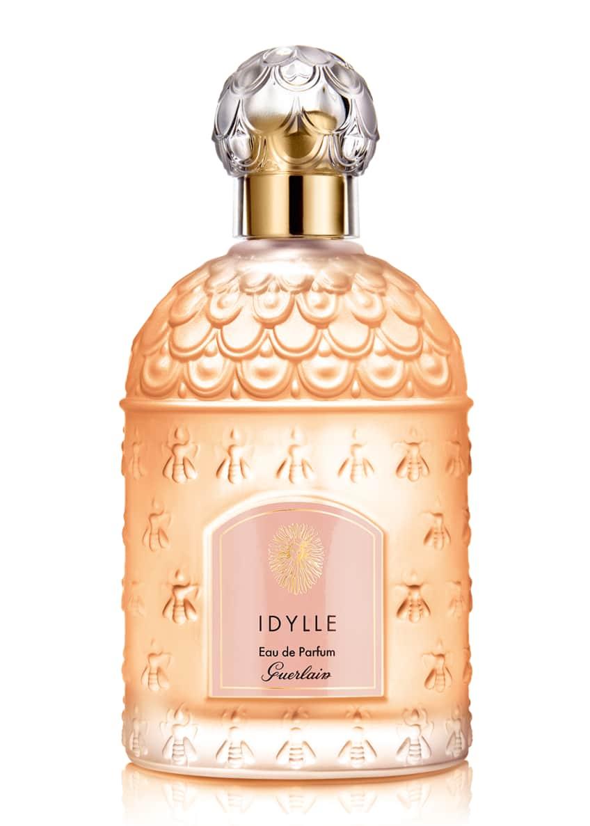 Guerlain Idylle Eau de Parfum, 3.3 oz.