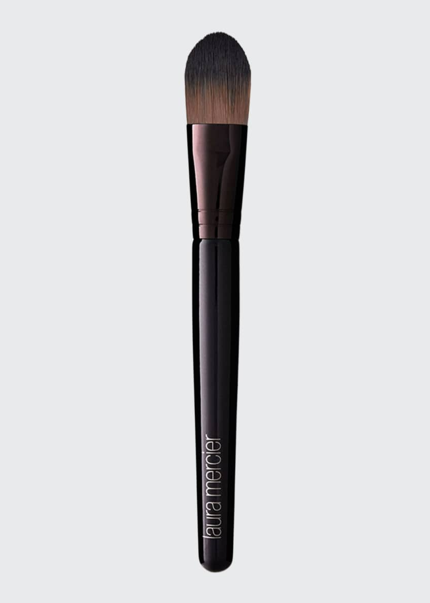 Laura Mercier Crème Cheek Colour Brush