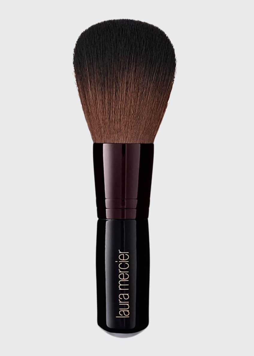 Laura Mercier Bronzer Brush