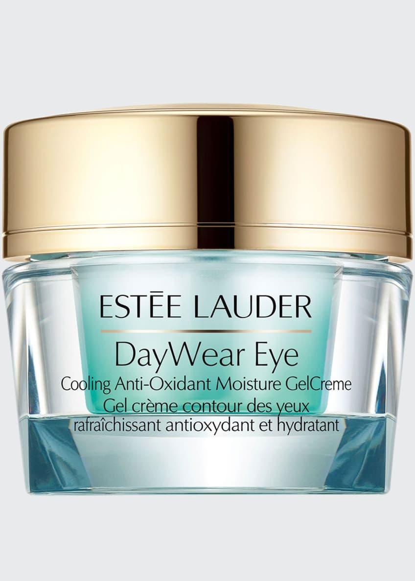 Estee Lauder DayWear Eye Cooling Anti-Oxidant Moisture Gel