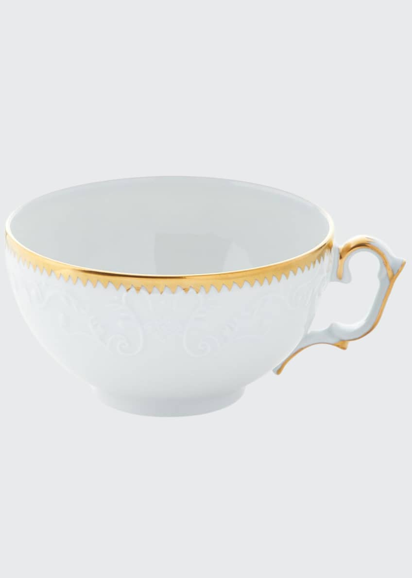 Image 1 of 1: Simply Anna Cup