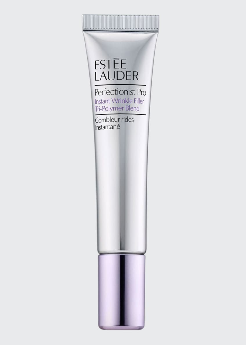 Estee Lauder Perfectionist Pro Instant Wrinkle Filler with