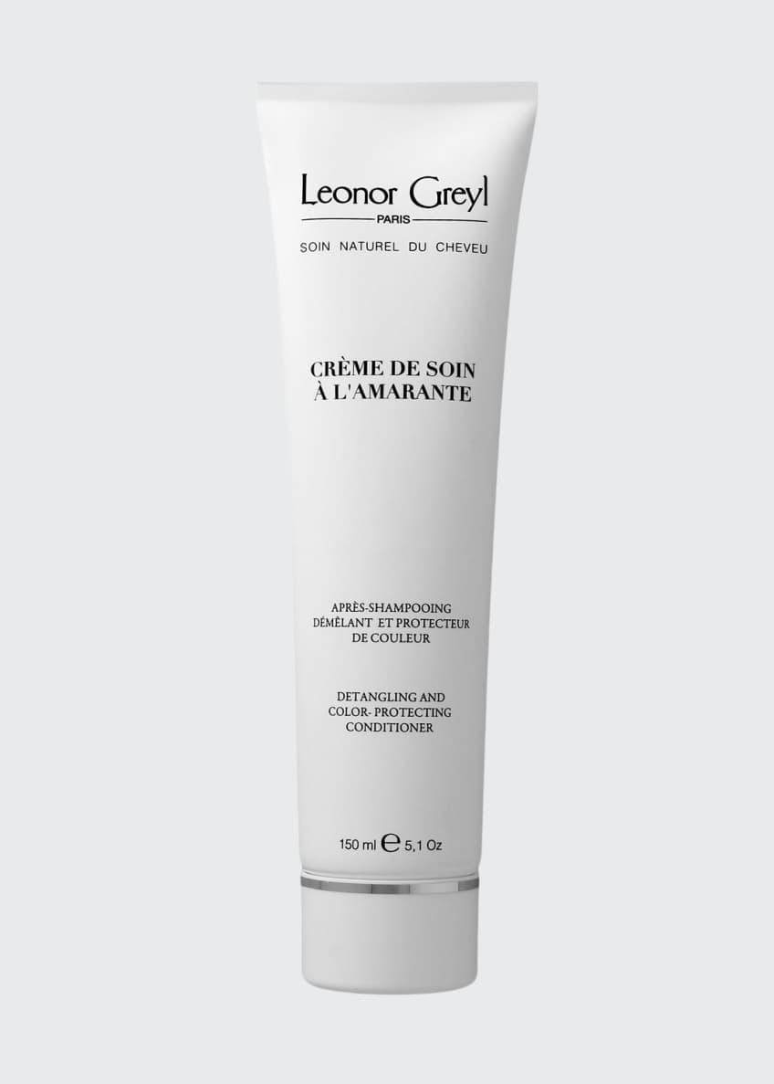 Leonor Greyl Crème De Soin A L'Amarante (Detangling