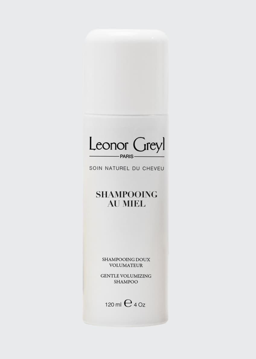 Leonor Greyl Shampooing au Miel (Gentle Volumizing Shampoo),