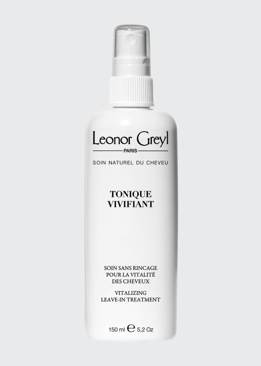 Leonor Greyl Tonique Vivifiant (Leave-In Treatment), 5.2 oz./