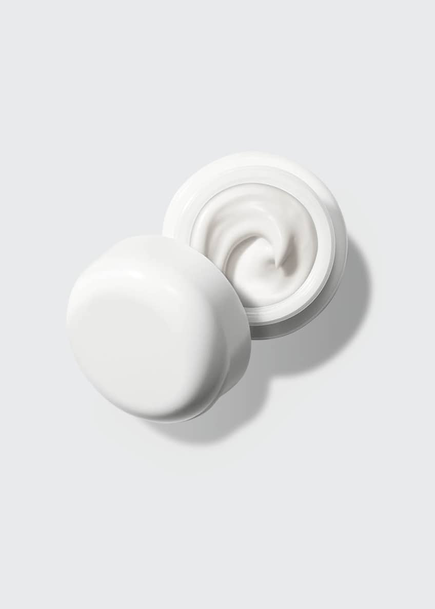 Image 2 of 5: The Moisturizing Soft Cream, 0.5 oz.