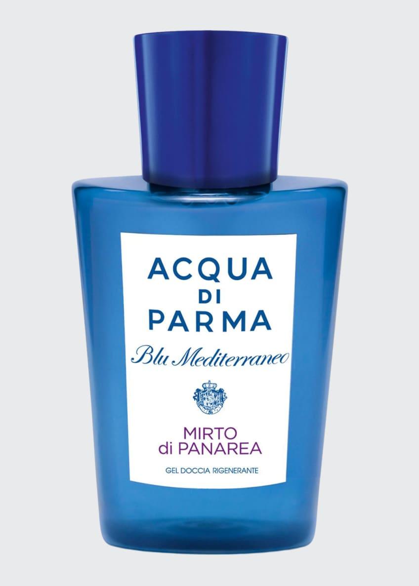Acqua di Parma Mirto di Panarea Shower Gel,