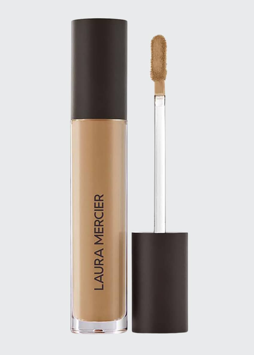Image 1 of 5: Flawless Fusion Ultra-Longwear Concealer, 0.23 oz.