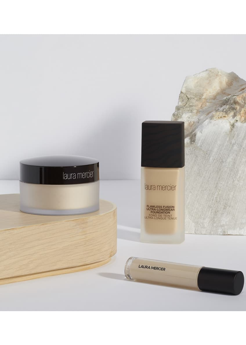 Image 5 of 5: Flawless Fusion Ultra-Longwear Concealer, 0.23 oz.