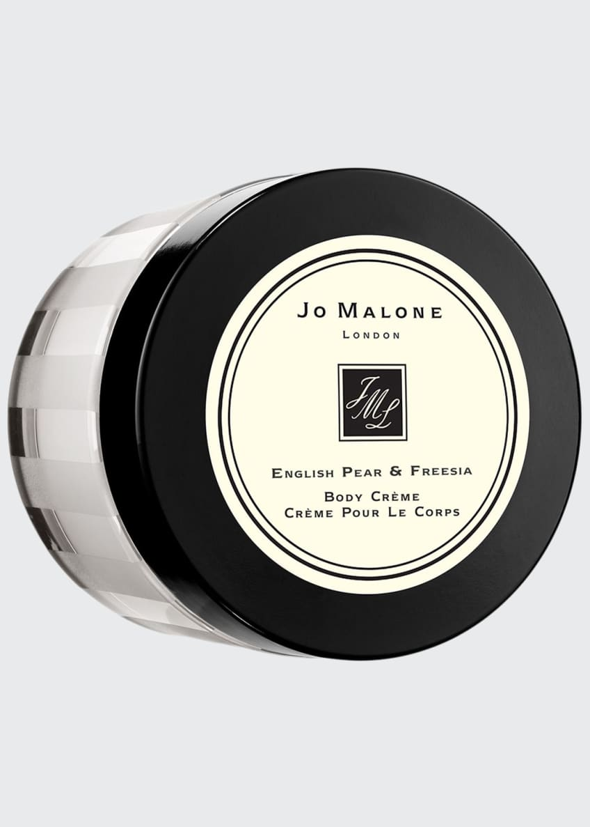 Jo Malone London English Pear & Freesia Body