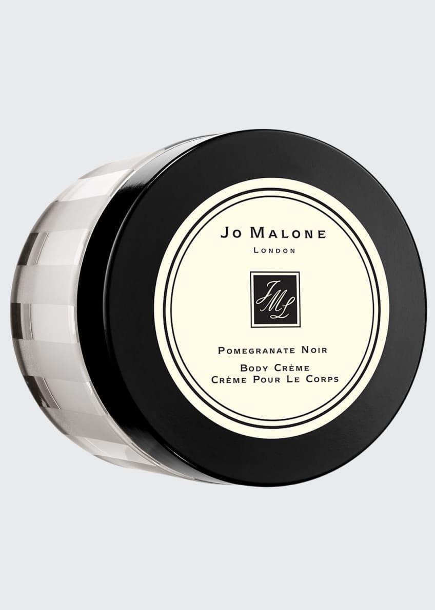 Jo Malone London Pomegranate Noir Body Crème, 1.7