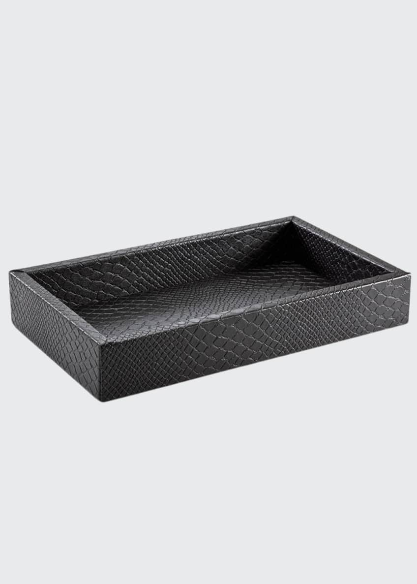 Labrazel Conda Tray, Black
