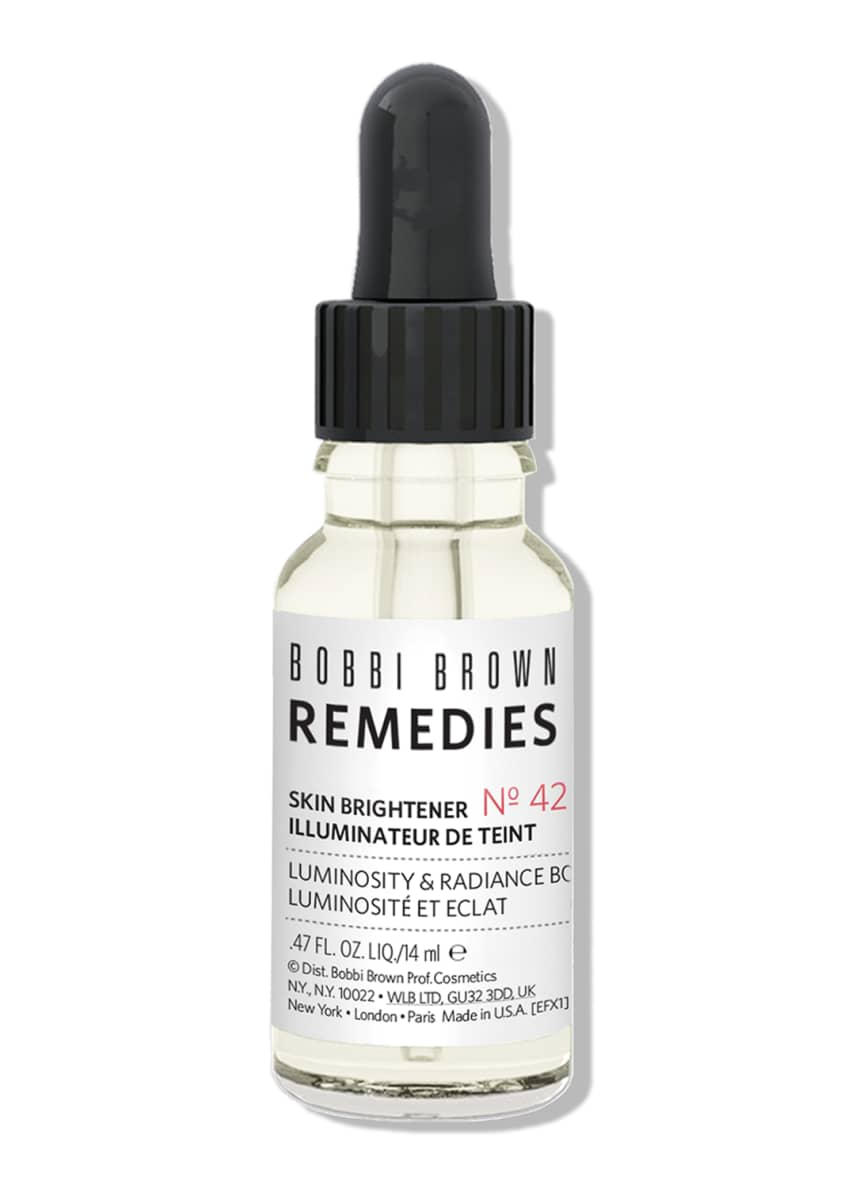 Bobbi Brown Skin Brightener No. 42 Serum