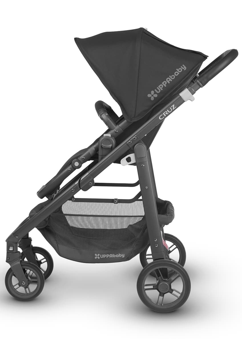 Image 2 of 3: CRUZ™ Compact Stroller - Jake