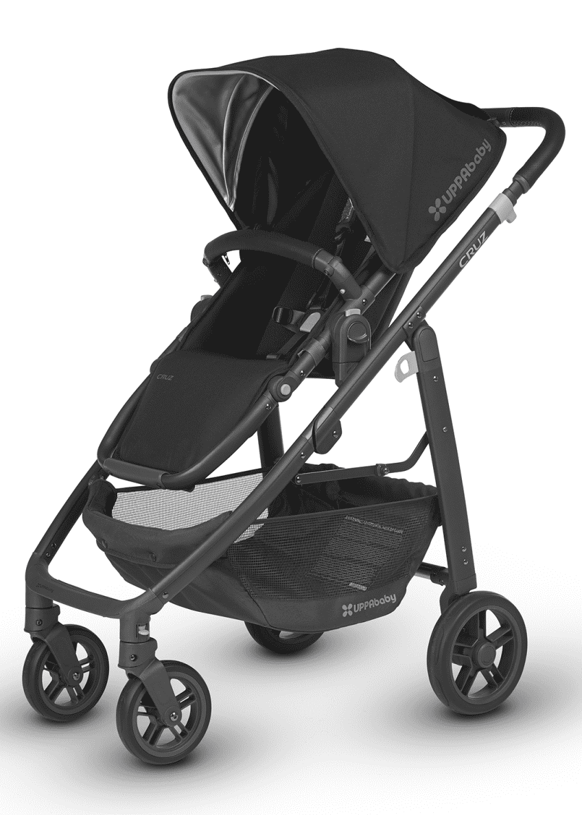 Image 1 of 3: CRUZ™ Compact Stroller - Jake