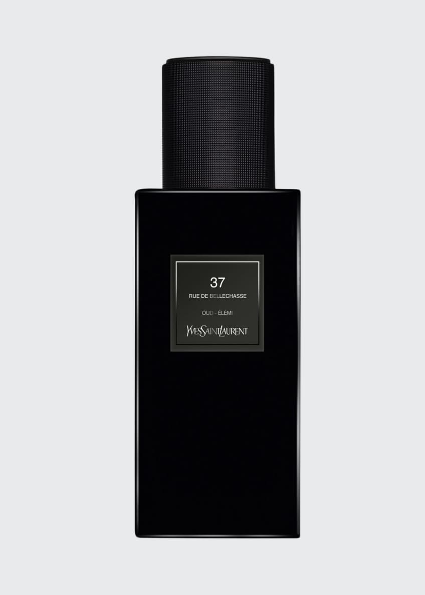 Yves Saint Laurent Beaute Exclusive LE VESTIAIRE DES