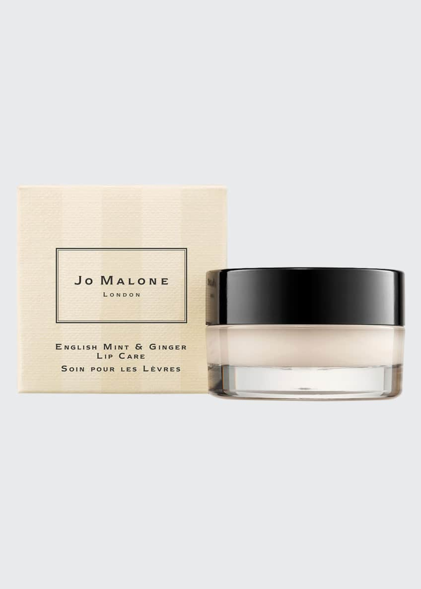 Jo Malone London English Mint & Ginger Lip