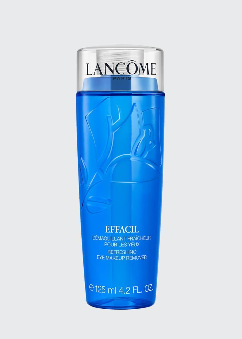 Lancome Effacil Gentle Eye Makeup Remover, 4.2 oz. - Bergdorf Goodman