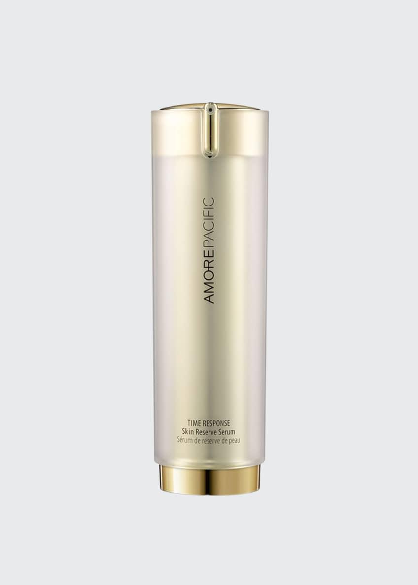 AMOREPACIFIC Time Response Skin Reserve Serum, 1.0 oz./
