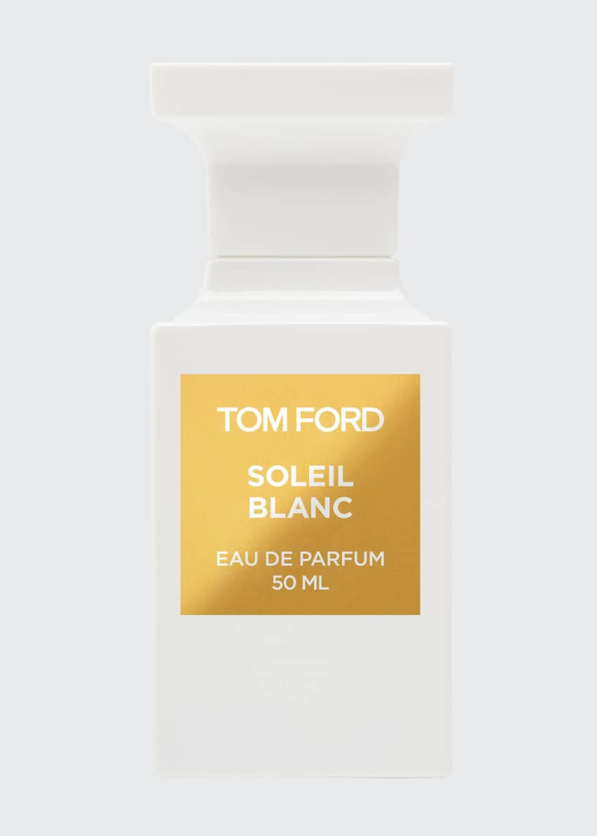 TOM FORD Eau de Soleil Blanc, 1.7 oz./