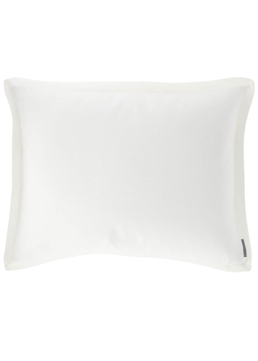 Image 1 of 1: Collete Standard Sham