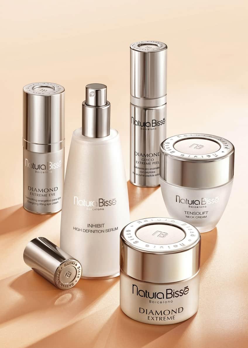 Natura Bisse Essential Shock Intense Cream, 2.5 oz. - Bergdorf Goodman