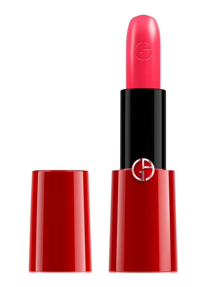 Giorgio Armani Rouge Ecstasy Lipstick - Bergdorf Goodman
