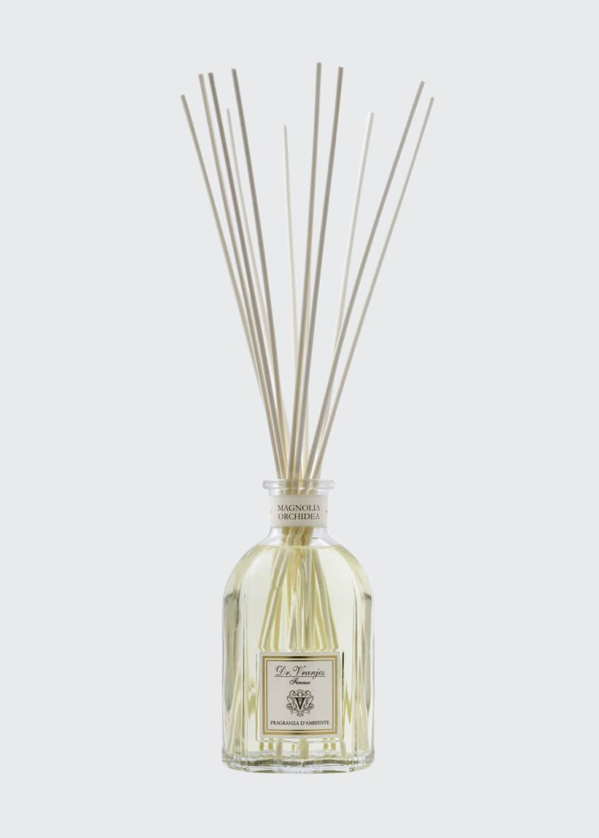 Dr. Vranjes Firenze Magnolia Orchidea 1250 ml Glass