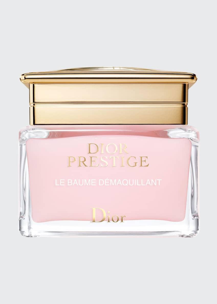 Dior Prestige Le Baume Démaquillant