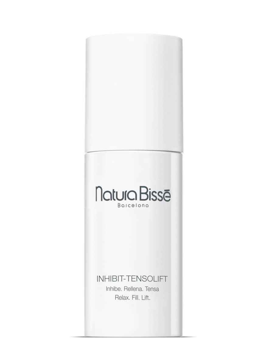 Natura Bisse Limited Edition Inhibit Tensolift, 3.3 oz. - Bergdorf Goodman
