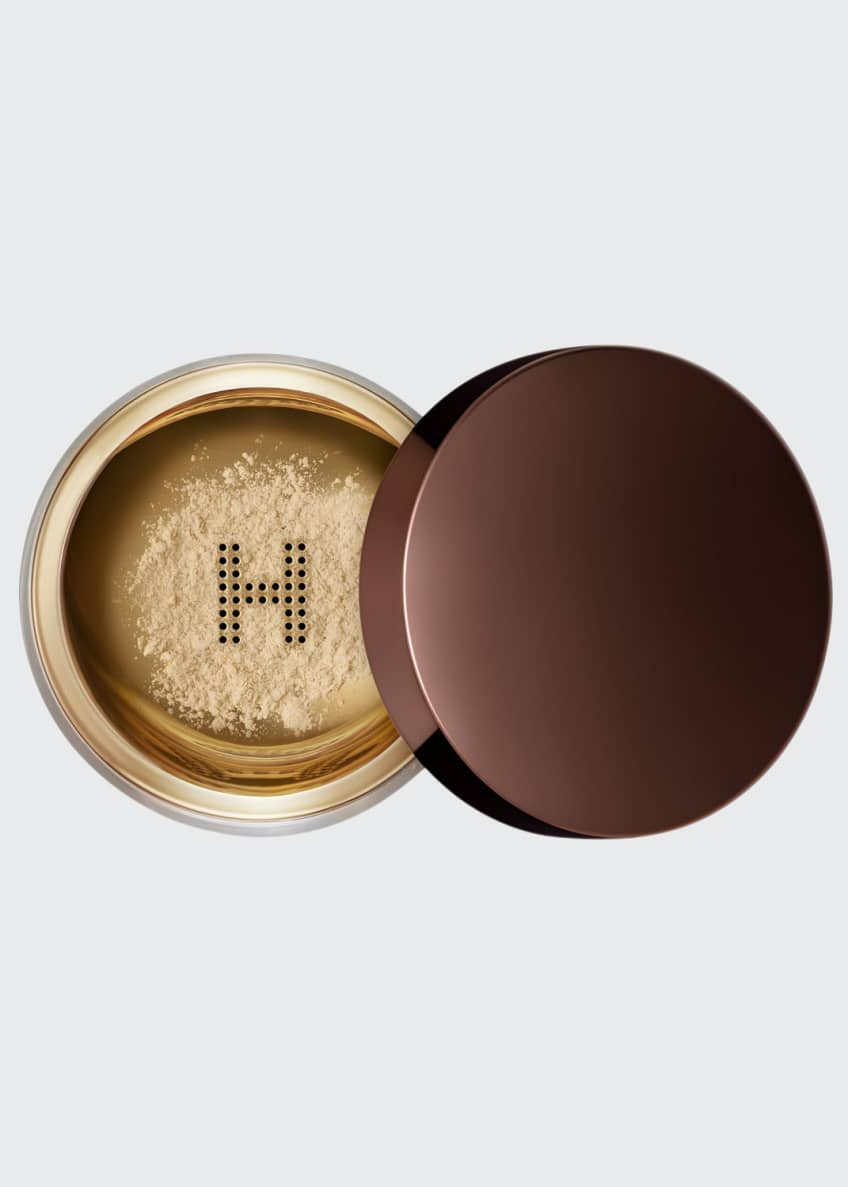 Hourglass Cosmetics Veil Translucent Setting Powder