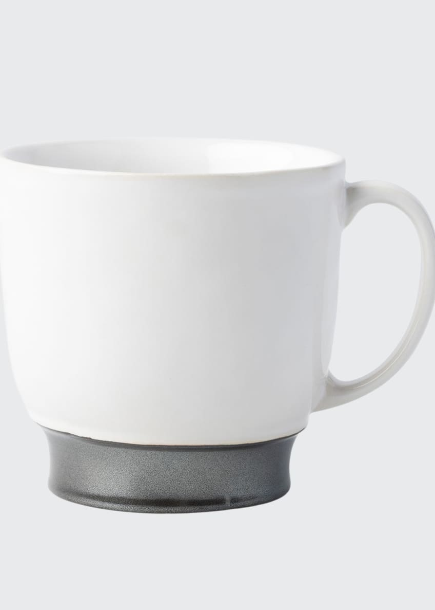 Image 1 of 1: Emerson Coffee/Tea Cup