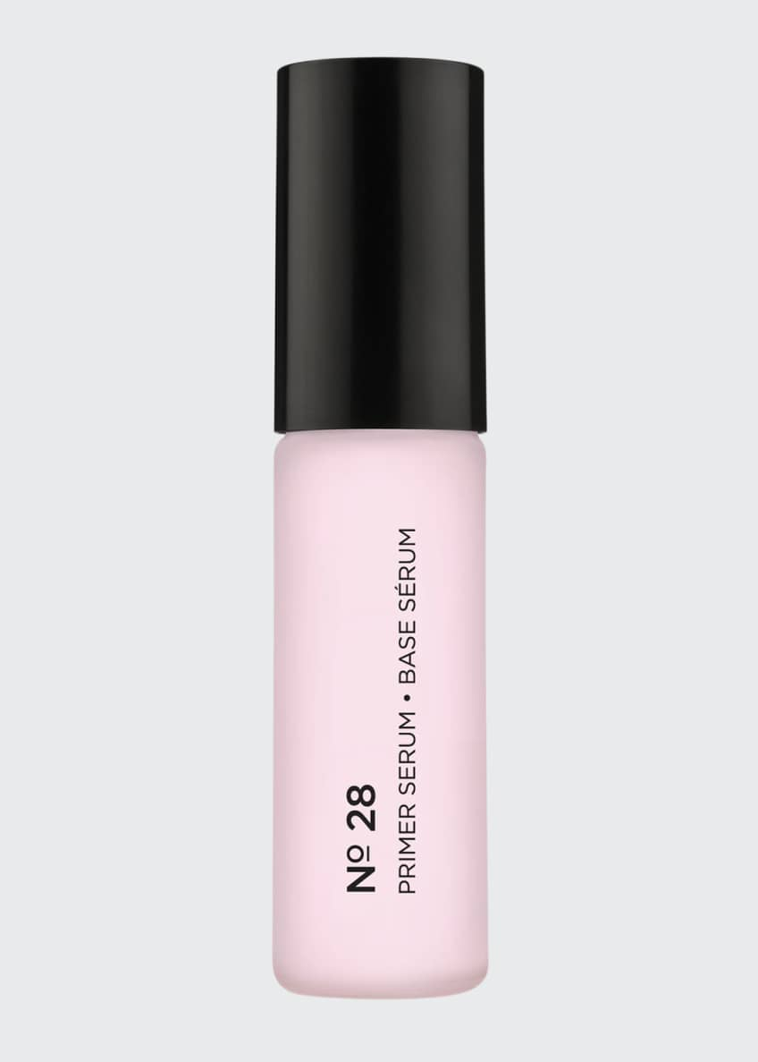 Hourglass Cosmetics No. 28 Primer Serum Travel Size