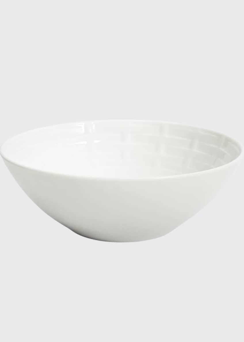 Image 1 of 1: Belcourt Cereal Bowl